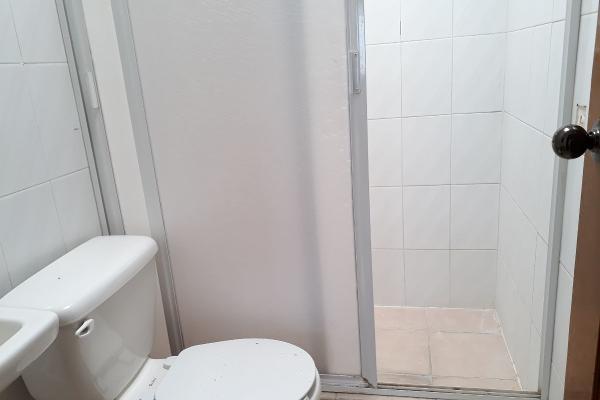 Foto de casa en venta en zamarrero , vista alegre 3a sección, querétaro, querétaro, 13474478 No. 18
