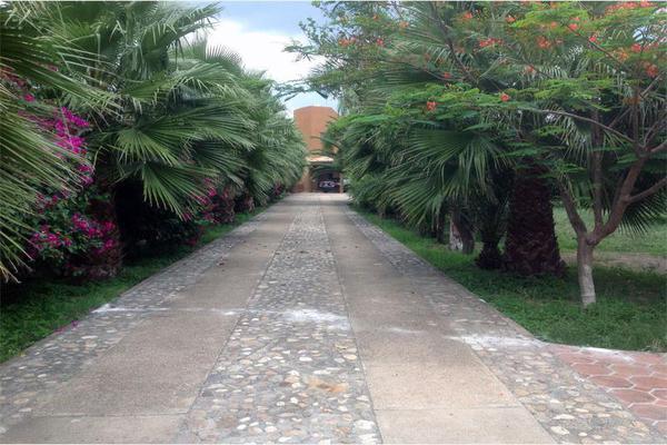 Foto de casa en venta en zamora 0, san francisco lachigolo, san francisco lachigoló, oaxaca, 7301352 No. 02