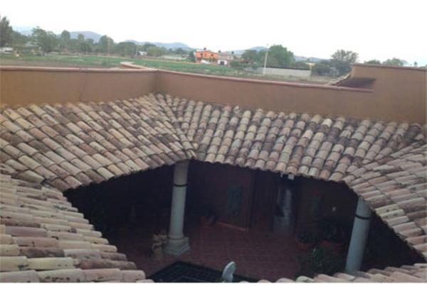 Foto de casa en venta en zamora 0, san francisco lachigolo, san francisco lachigoló, oaxaca, 7301352 No. 03