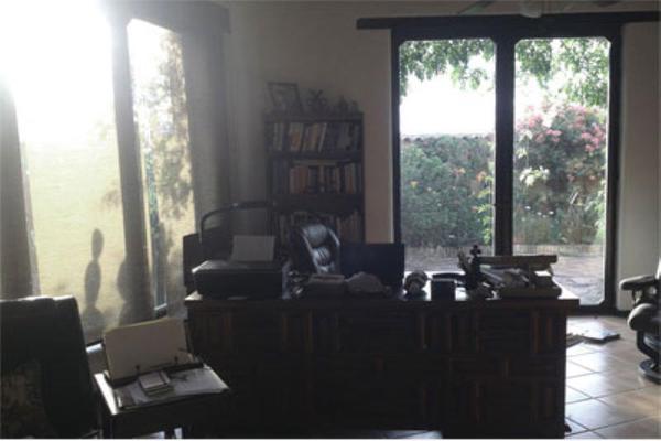 Foto de casa en venta en zamora 0, san francisco lachigolo, san francisco lachigoló, oaxaca, 7301352 No. 04