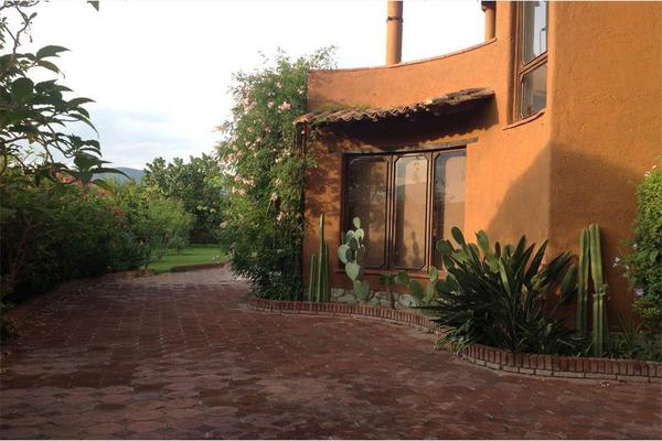 Foto de casa en venta en zamora 0, san francisco lachigolo, san francisco lachigoló, oaxaca, 7301352 No. 05