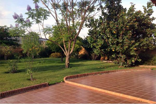 Foto de casa en venta en zamora 0, san francisco lachigolo, san francisco lachigoló, oaxaca, 7301352 No. 06