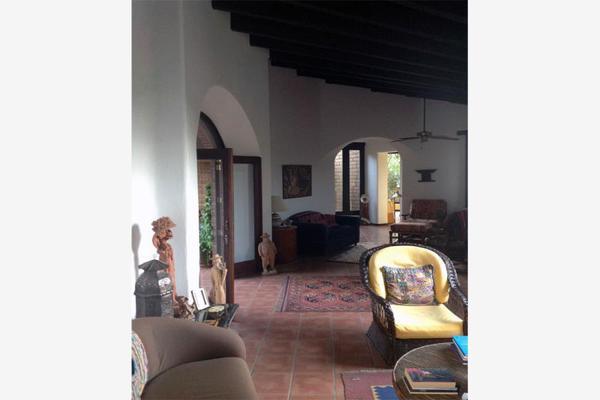 Foto de casa en venta en zamora 0, san francisco lachigolo, san francisco lachigoló, oaxaca, 7301352 No. 07