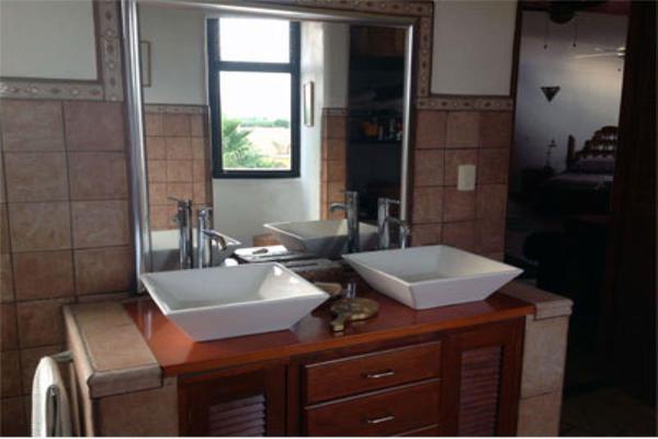 Foto de casa en venta en zamora 0, san francisco lachigolo, san francisco lachigoló, oaxaca, 7301352 No. 08