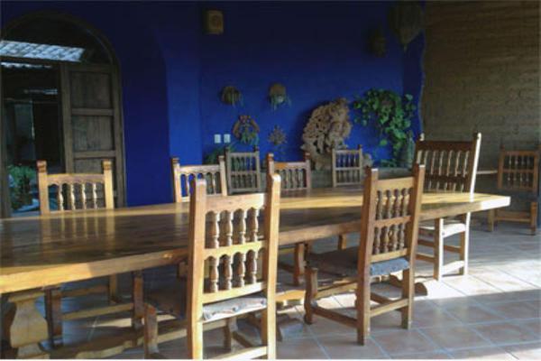 Foto de casa en venta en zamora 0, san francisco lachigolo, san francisco lachigoló, oaxaca, 7301352 No. 10