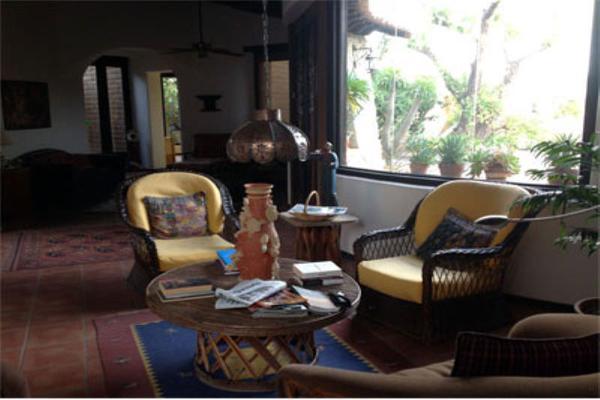 Foto de casa en venta en zamora 0, san francisco lachigolo, san francisco lachigoló, oaxaca, 7301352 No. 11