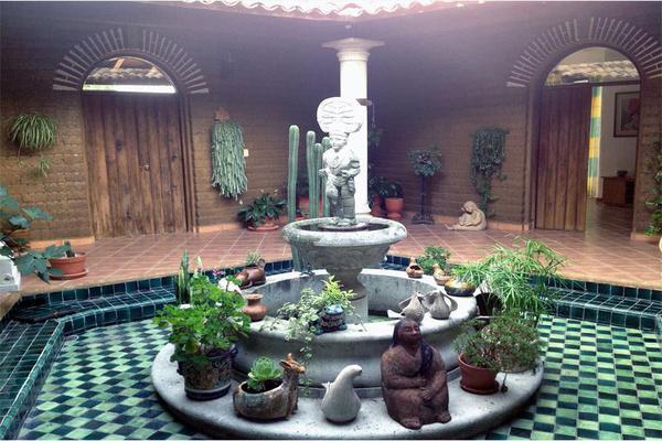 Foto de casa en venta en zamora 0, san francisco lachigolo, san francisco lachigoló, oaxaca, 7301352 No. 12