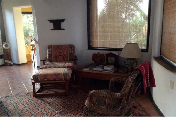 Foto de casa en venta en zamora 0, san francisco lachigolo, san francisco lachigoló, oaxaca, 7301352 No. 13