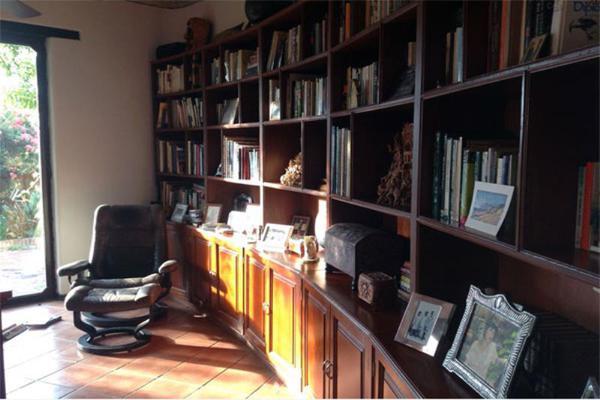 Foto de casa en venta en zamora 0, san francisco lachigolo, san francisco lachigoló, oaxaca, 7301352 No. 14