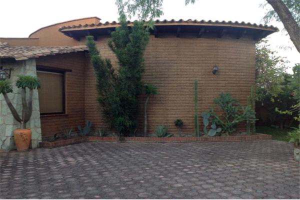 Foto de casa en venta en zamora 0, san francisco lachigolo, san francisco lachigoló, oaxaca, 7301352 No. 15