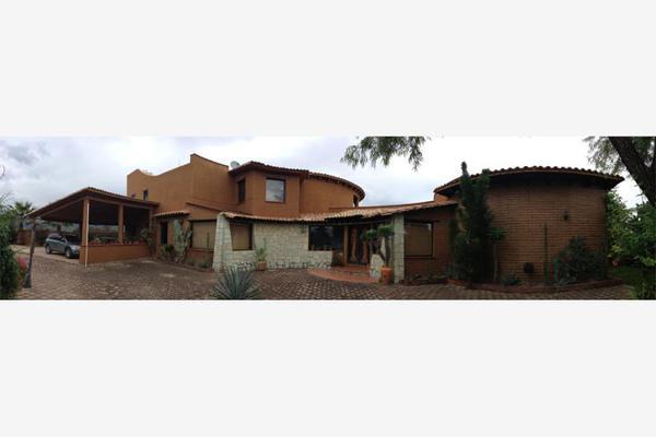 Foto de casa en venta en zamora 0, san francisco lachigolo, san francisco lachigoló, oaxaca, 7301352 No. 16