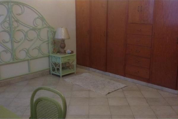 Foto de casa en venta en zamora 201, maravillas, cuernavaca, morelos, 6189521 No. 02