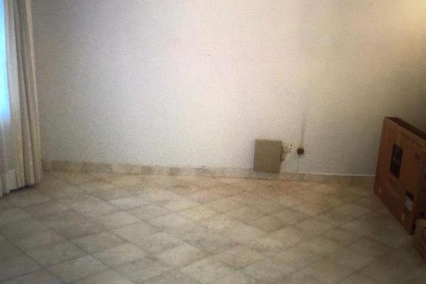 Foto de casa en venta en zamora 201, maravillas, cuernavaca, morelos, 6189521 No. 03