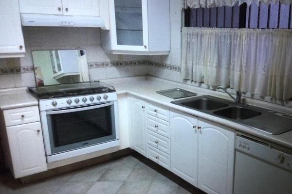 Foto de casa en venta en zamora 201, maravillas, cuernavaca, morelos, 6189521 No. 36