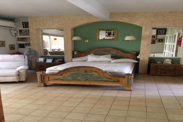 Foto de casa en venta en zamora 417 , coatzacoalcos centro, coatzacoalcos, veracruz de ignacio de la llave, 5398843 No. 03