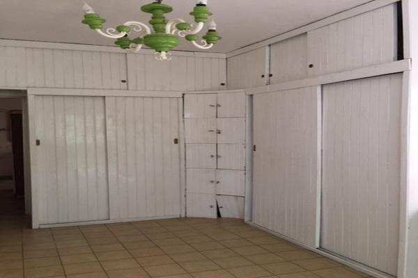 Foto de casa en venta en zamora 417 , coatzacoalcos centro, coatzacoalcos, veracruz de ignacio de la llave, 5398843 No. 04