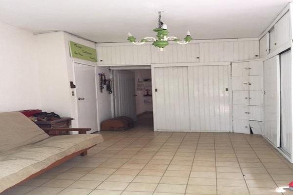 Foto de casa en venta en zamora 417 , coatzacoalcos centro, coatzacoalcos, veracruz de ignacio de la llave, 5398843 No. 05