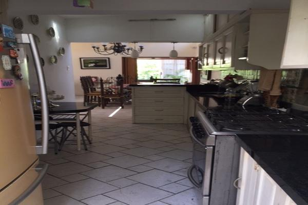 Foto de casa en venta en zamora 417 , coatzacoalcos centro, coatzacoalcos, veracruz de ignacio de la llave, 5398843 No. 06