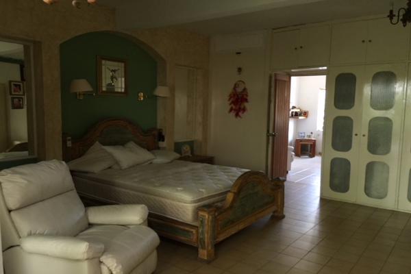 Foto de casa en venta en zamora 417 , coatzacoalcos centro, coatzacoalcos, veracruz de ignacio de la llave, 5398843 No. 07