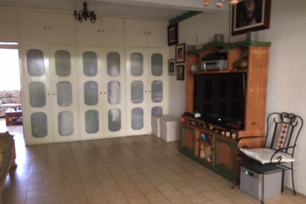 Foto de casa en venta en zamora 417 , coatzacoalcos centro, coatzacoalcos, veracruz de ignacio de la llave, 5398843 No. 08