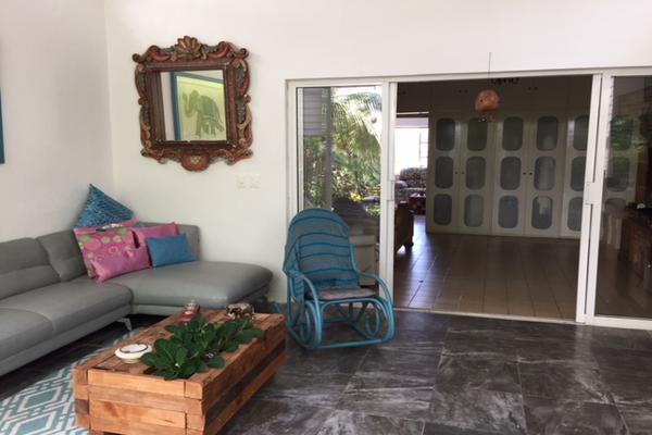 Foto de casa en venta en zamora 417 , coatzacoalcos centro, coatzacoalcos, veracruz de ignacio de la llave, 5398843 No. 09
