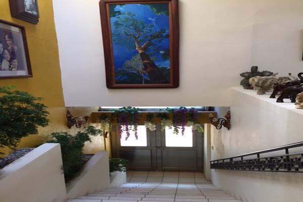 Foto de casa en venta en zamora 417 , coatzacoalcos centro, coatzacoalcos, veracruz de ignacio de la llave, 5398843 No. 10