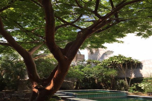 Foto de casa en venta en zamora 417 , coatzacoalcos centro, coatzacoalcos, veracruz de ignacio de la llave, 5398843 No. 11
