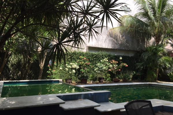 Foto de casa en venta en zamora 417 , coatzacoalcos centro, coatzacoalcos, veracruz de ignacio de la llave, 5398843 No. 12