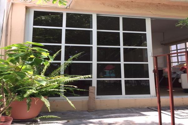 Foto de casa en venta en zamora 417 , coatzacoalcos centro, coatzacoalcos, veracruz de ignacio de la llave, 5398843 No. 13