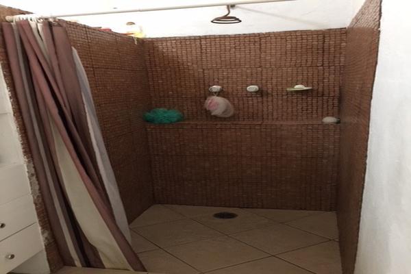 Foto de casa en venta en zamora 417 , coatzacoalcos centro, coatzacoalcos, veracruz de ignacio de la llave, 5398843 No. 14