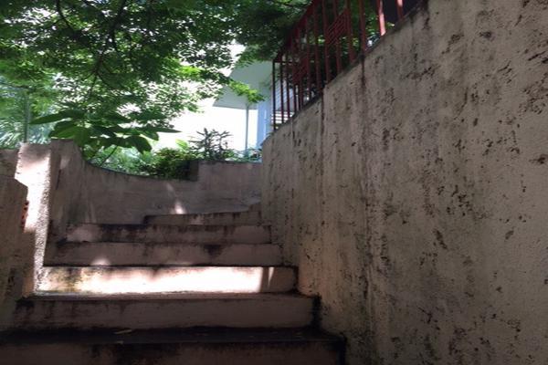 Foto de casa en venta en zamora 417 , coatzacoalcos centro, coatzacoalcos, veracruz de ignacio de la llave, 5398843 No. 15