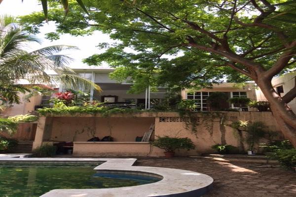 Foto de casa en venta en zamora 417 , coatzacoalcos centro, coatzacoalcos, veracruz de ignacio de la llave, 5398843 No. 16