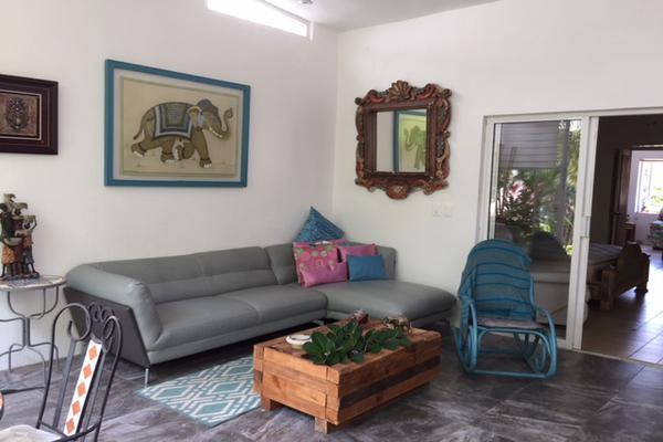 Foto de casa en venta en zamora 417 , coatzacoalcos centro, coatzacoalcos, veracruz de ignacio de la llave, 5398843 No. 17