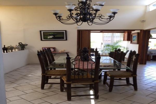 Foto de casa en venta en zamora 417 , coatzacoalcos centro, coatzacoalcos, veracruz de ignacio de la llave, 5398843 No. 18