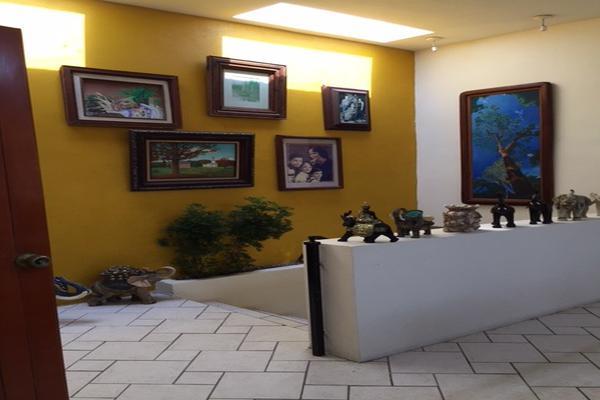 Foto de casa en venta en zamora 417 , coatzacoalcos centro, coatzacoalcos, veracruz de ignacio de la llave, 5398843 No. 20