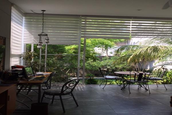 Foto de casa en venta en zamora 417 , coatzacoalcos centro, coatzacoalcos, veracruz de ignacio de la llave, 5398843 No. 21
