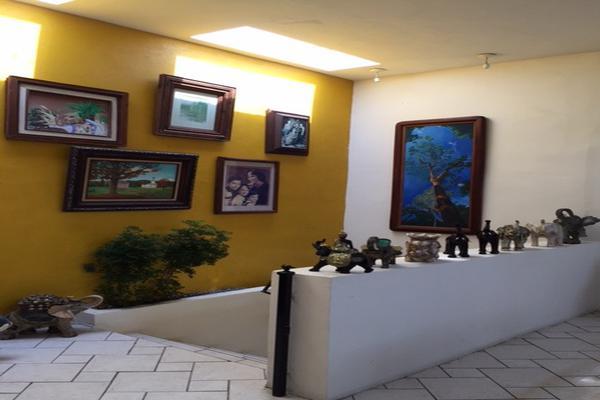 Foto de casa en venta en zamora 417 , coatzacoalcos centro, coatzacoalcos, veracruz de ignacio de la llave, 5398843 No. 23