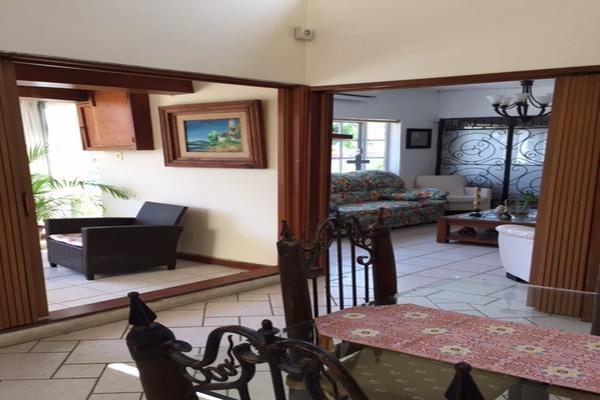 Foto de casa en venta en zamora 417 , coatzacoalcos centro, coatzacoalcos, veracruz de ignacio de la llave, 5398843 No. 24