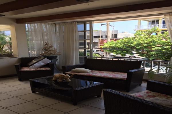 Foto de casa en venta en zamora 417 , coatzacoalcos centro, coatzacoalcos, veracruz de ignacio de la llave, 5398843 No. 25