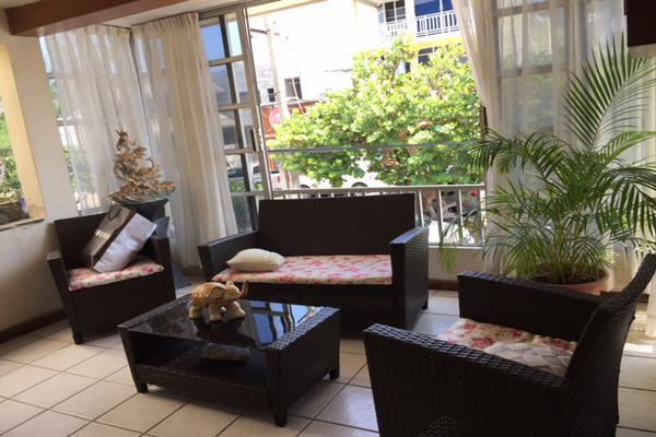 Foto de casa en venta en zamora 417 , coatzacoalcos centro, coatzacoalcos, veracruz de ignacio de la llave, 5398843 No. 26