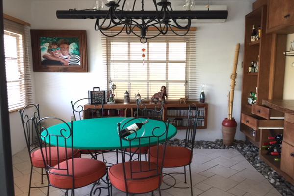 Foto de casa en venta en zamora 417 , coatzacoalcos centro, coatzacoalcos, veracruz de ignacio de la llave, 5398843 No. 28