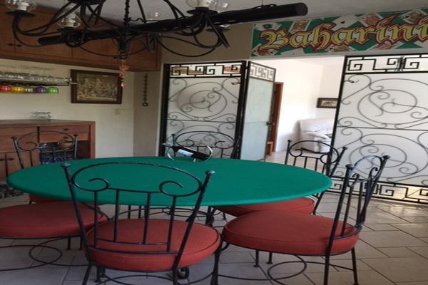 Foto de casa en venta en zamora 417 , coatzacoalcos centro, coatzacoalcos, veracruz de ignacio de la llave, 5398843 No. 29