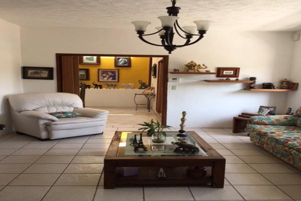 Foto de casa en venta en zamora 417 , coatzacoalcos centro, coatzacoalcos, veracruz de ignacio de la llave, 5398843 No. 31