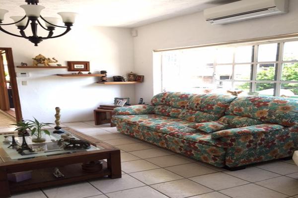Foto de casa en venta en zamora 417 , coatzacoalcos centro, coatzacoalcos, veracruz de ignacio de la llave, 5398843 No. 32