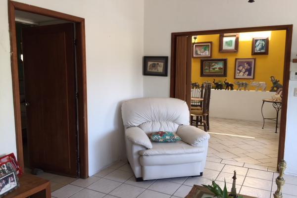 Foto de casa en venta en zamora 417 , coatzacoalcos centro, coatzacoalcos, veracruz de ignacio de la llave, 5398843 No. 33