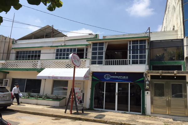 Foto de casa en venta en zamora 417 , coatzacoalcos centro, coatzacoalcos, veracruz de ignacio de la llave, 5398843 No. 34