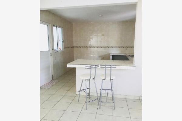 Foto de edificio en venta en zamora 982, veracruz, veracruz, veracruz de ignacio de la llave, 5666624 No. 04