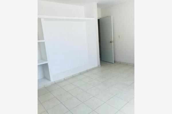 Foto de edificio en venta en zamora 982, veracruz, veracruz, veracruz de ignacio de la llave, 5666624 No. 05