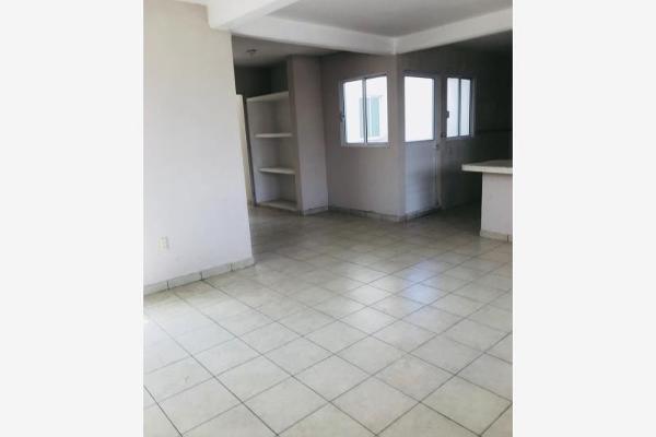 Foto de edificio en venta en zamora 982, veracruz, veracruz, veracruz de ignacio de la llave, 5666624 No. 06