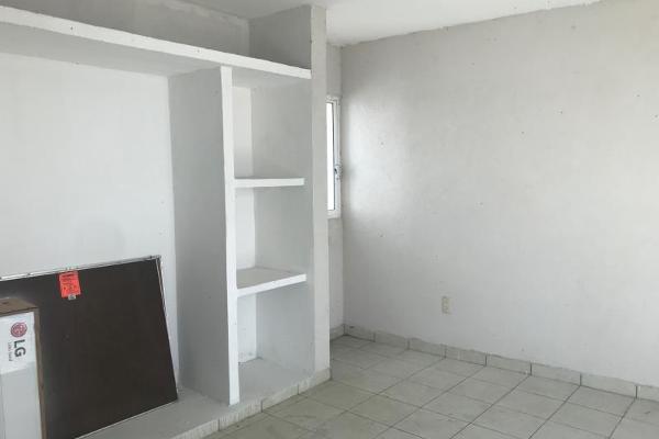 Foto de edificio en venta en zamora 982, veracruz, veracruz, veracruz de ignacio de la llave, 5666624 No. 09